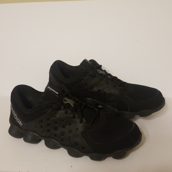 9deded4d022 Reebok ATV 19 Trail men s running shoes size 12. M 5b81aa8c4ab63349a1fa5105